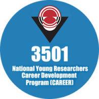 TUBITAK 3501 Career Grant