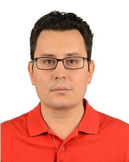 Kamil Armagan Gül