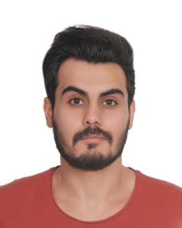 Vahid Rezazadeh